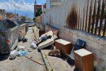 """Messina, differenziata nei cassonetti più vicini: la """"migrazione dei rifiuti"""" può costare cara"""