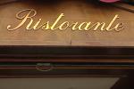 Fase 2 a Messina, la metà dei ristoranti resta chiusa