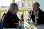 """Ragusa, in crisi lo storico ristorante di Montalbano: """"Il 18 maggio non riapriremo"""""""