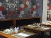 Calabria, circa 11 mila le imprese della ristorazione coinvolte nelle limitazioni del Dpcm