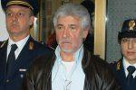 Mafia, resta a Messina per curarsi la moglie del boss Salvatore Lo Piccolo