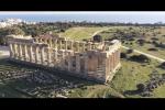 Luoghi e volti della Sicilia occidentale, un video di 2 minuti ne racconta la bellezza