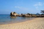 Sicilia e Sardegna, Astoi chiede regole certe per programmazione estiva