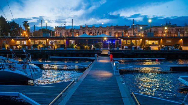 concessioni demaniali, marina del nettuno, messina, Messina, Cronaca