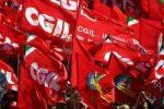Graduatorie dei docenti, i sindacati della scuola di Cosenza indicono un sit-in per il primo giugno