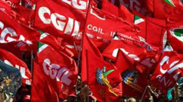 scuola, sindacati, Cosenza, Calabria, Economia