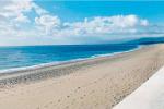 Prenotare in spiaggia ed evitare assembramenti, Squillace lancia una app per la Fase 2