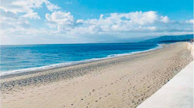 fase 2, spiaggia, squillace, Catanzaro, Calabria, Cronaca