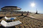 Il 6 giugno via alla stagione balneare in Sicilia: tutte le regole da rispettare