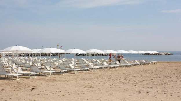 turismo, Cosenza, Calabria, Cronaca