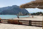 Decreto Rilancio, fino a 500 euro per le vacanze: niente bonus per Airbnb e le altre piattaforme