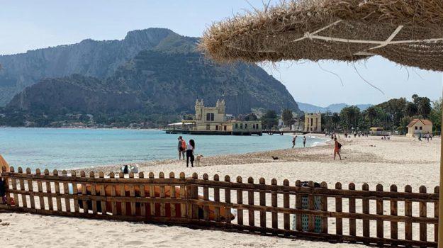 airbnb, decreto rilancio, vacanze, Sicilia, Economia