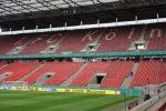Germania, tre casi di Coronavirus al Colonia: ripartenza della Bundesliga a rischio