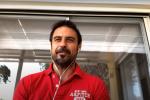 """Stefano Fiore, talento di Calabria: """"A Cosenza inizio e fine del mio percorso"""""""