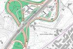 Santa Teresa di Riva, firmato il contratto per lo svincolo autostradale