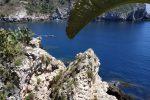 Da Taormina a Letojanni, fondi e progetti rischiano di diventare a breve un sogno infranto