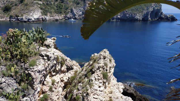 comune, economia, fondi, progetti, Messina, Sicilia, Economia