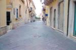 Taormina, più suolo pubblico agli esercenti: frenata dell'Amministrazione