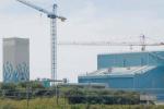 Emergenza rifiuti a Reggio, l'impianto di Vazzano chiude i cancelli