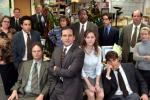 Serie tv, la recensione di The office