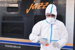 Trasporto pubblico in Calabria, si alleggeriscono le limitazioni: ordinanza di Santelli