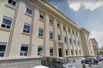 Indennità Inps a falsi lavoratori agricoli delle Preserre, chiesto il rinvio a giudizio per 127 - Nomi