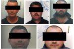 'Ndrangheta, processo al clan di Roccabernarda: chiesti 200 anni anni di carcere: nomi e foto