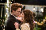 Torna la storia d'amore fra Edward e Bella: arriva lo spin-off di Twilight