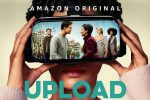 Serie tv, la recensione di Upload
