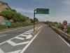 Autostrada, da venerdì a domenica chiuso per lavori lo svincolo di Tremestieri