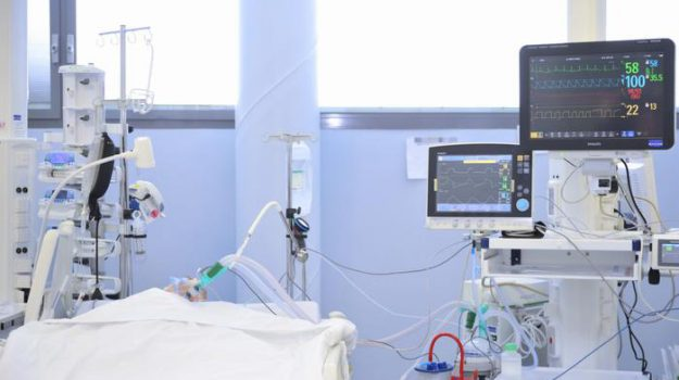 coronavirus, ventilatori polmonari, Sicilia, Mondo