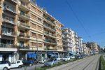 Messina, passaggio pedonale in viale della Libertà: dal 14 maggio divieto di sosta