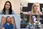 Lo sport ai tempi del Covid riscopre i social: le lezioni online a Messina