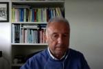 """Zaccheroni e l'esperienza al Cosenza: """"Stagione più difficile della mia carriera"""""""