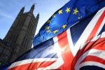 Brexit, arriva l'accordo: chiuso il negoziato tra Europa e Gran Bretagna