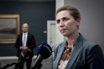Danimarca cambia idea, ok Recovery per i più colpiti