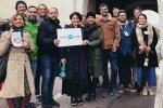 Ambiente: due italiani vincitori del premio Ue anti-spreco
