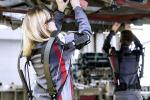 Recovery Fund: sindacati Ue, in gioco 42 milioni di posti di lavoro