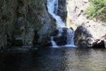 """Turismo """"green"""" ed enogastronomico, un'opzione per il futuro della Locride"""