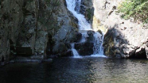 locride, parco d'aspromonte, turismo, Reggio, Calabria, Economia