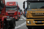 Primo ok Parlamento Ue a norme antidumping nell'autotrasporto