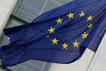 Fondi Ue, ok della Commissione alla rimodulazione: 500 milioni per la Calabria
