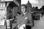 Un secolo di Alberto Sordi, cento anni fa nasceva uno dei più grandi attori italiani