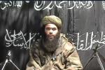 Raid francese in Mali, ucciso lo storico leader di Al Qaeda nel Maghreb