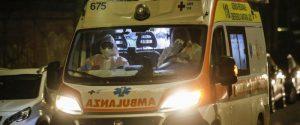 Incidente mortale alle porte di Vibo Valentia, a 19 anni perde la vita sulla Statale 18
