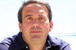 Il notaio Andrea Bartoli