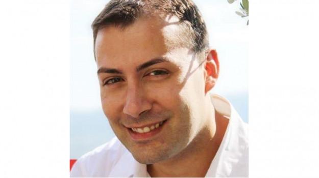 consiglio regionale, Antonio Billari, pippo callipo, Reggio, Calabria, Politica