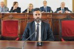 Ballottaggio a Reggio, clima infuocato: dure accuse del vicesindaco Neri alla Santelli