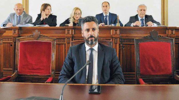 ballottaggio, reggio, Armando Neri, Jole Santelli, Sicilia, Reggio, Calabria, Politica