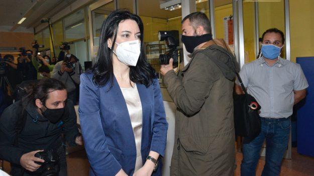fase 3, scuola, Lucia Azzolina, Sicilia, Politica